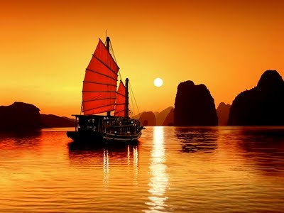 https://sites.google.com/site/phuclanhtravel0961809980/trang-chu/tour-ha-noi---ninh-binh---ha-long
