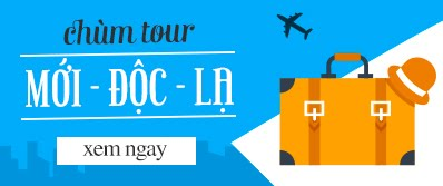 https://sites.google.com/site/phuclanhtravel0961809980/tour-doc-la