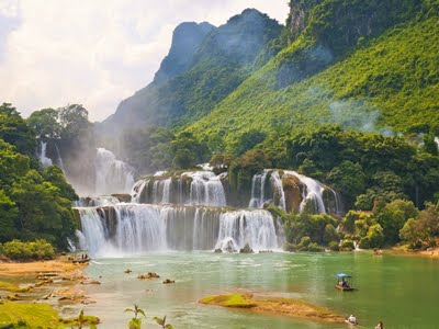 https://sites.google.com/site/phuclanhtravel0961809980/trang-chu/tour-ha-noi-ha-giang-cot-co-lung-cu-ho-ba-be-thac-ban-gioc